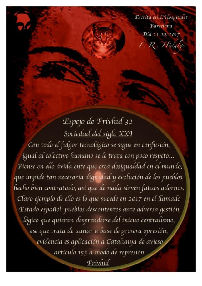 F. R. Hidalgo Espejo de Frivhid 32 .jpg