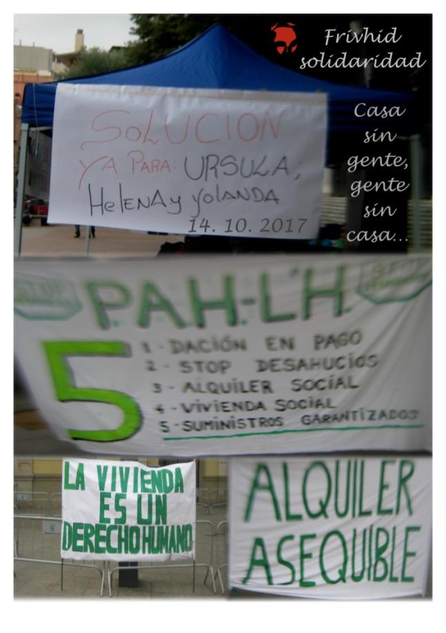 F. R. Hidalgo Frivhid en solidaridad... .jpg