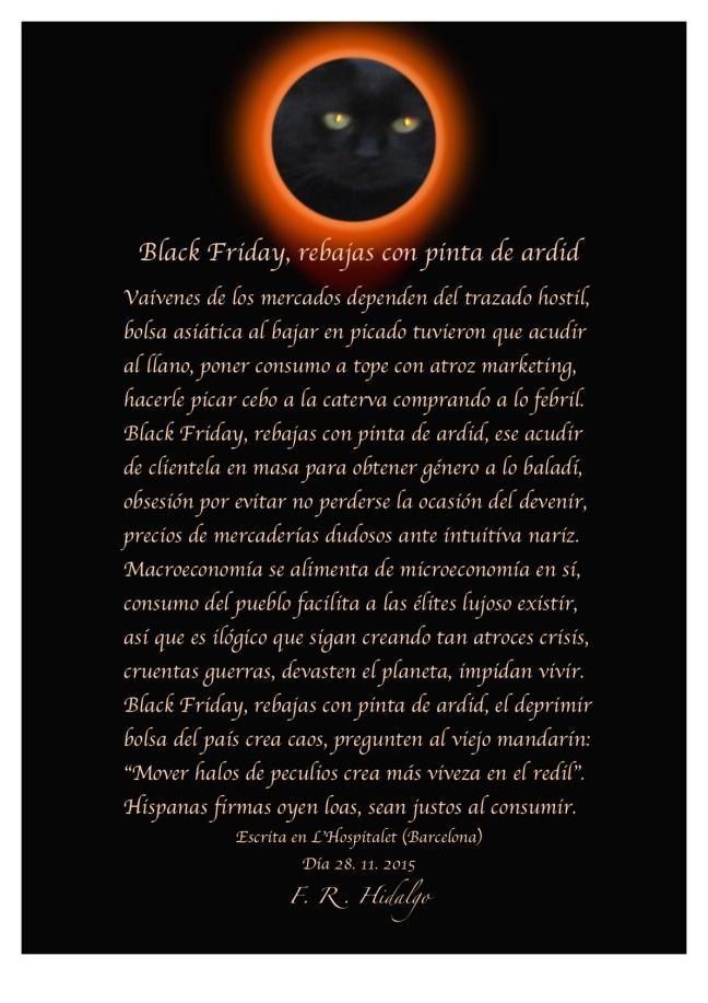 F. R. Hidalgo Black Friday, tiene pinta de ardid.jpg