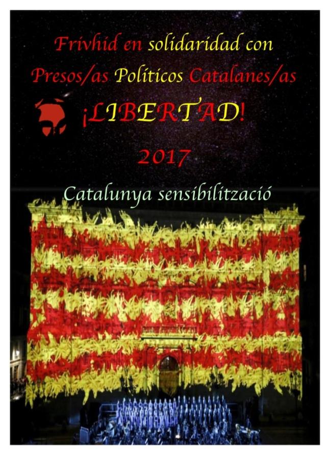 F. R . Hidalgo Catalunya sensibilització .jpg