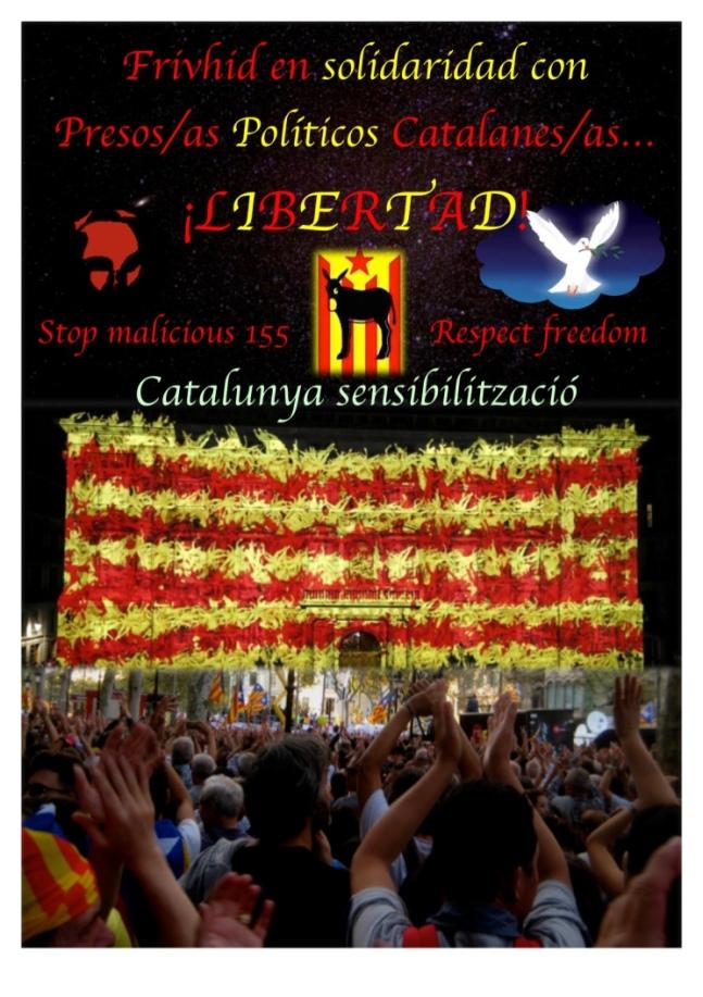 F. R . Hidalgo En solidaridad...  .jpg
