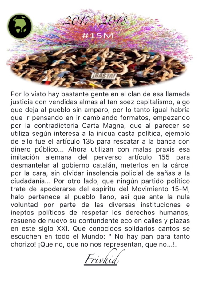 F. R . Hidalgo Hace falta de nuevo Movimiento 15-M .jpg