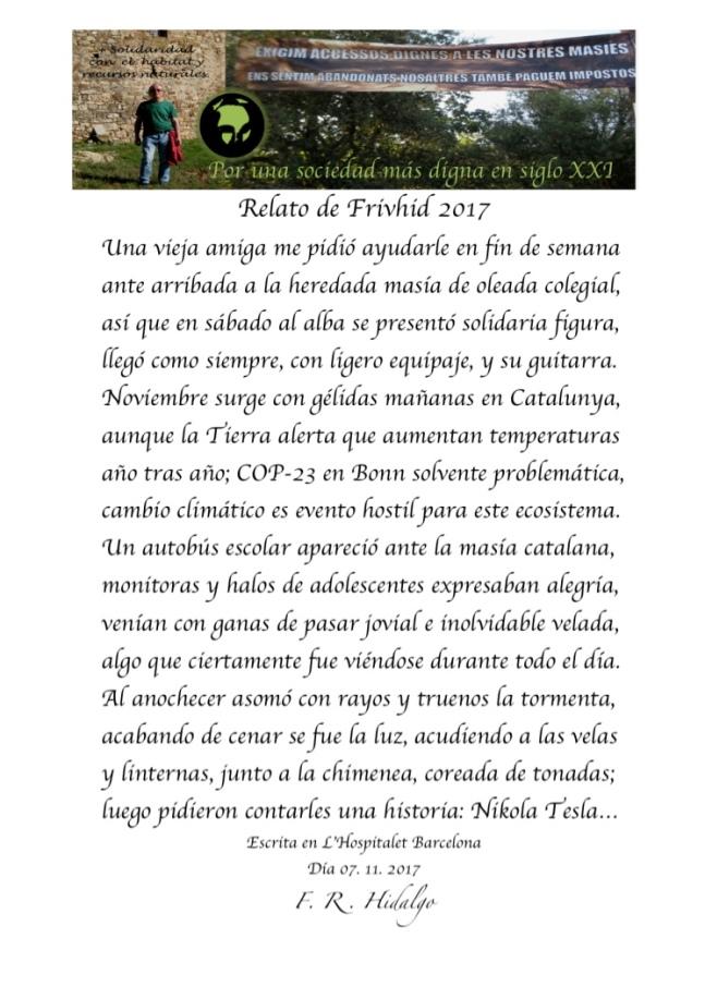 F. R . Hidalgo Relato de Frivhid 2017 .jpg
