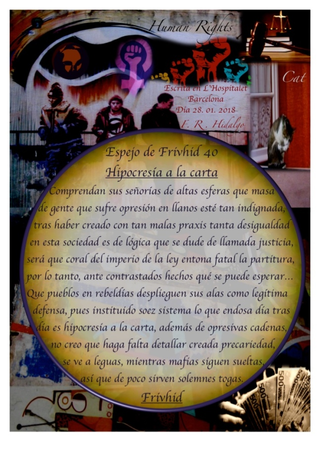 Espejo de Frivhid 40 .jpg