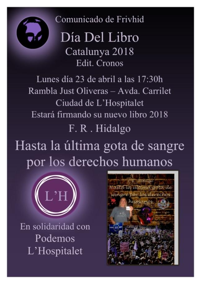 Comunicado de Frivhid 2018 Podemos L'Hospitalet .jpg
