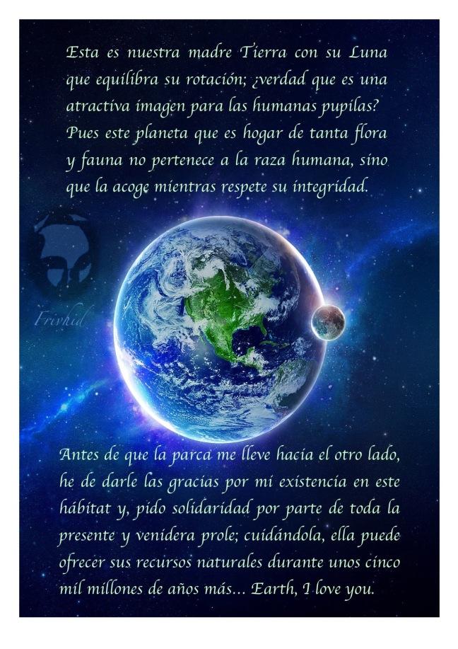 F. R . Hidalgo Al Planeta Tierra.jpg