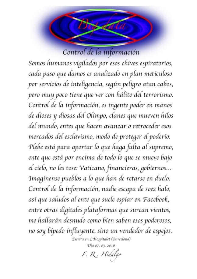 F. R. Hidalgo Control de la información .jpg
