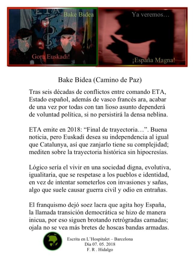 Bake Bidea (Camino de Paz) .jpg