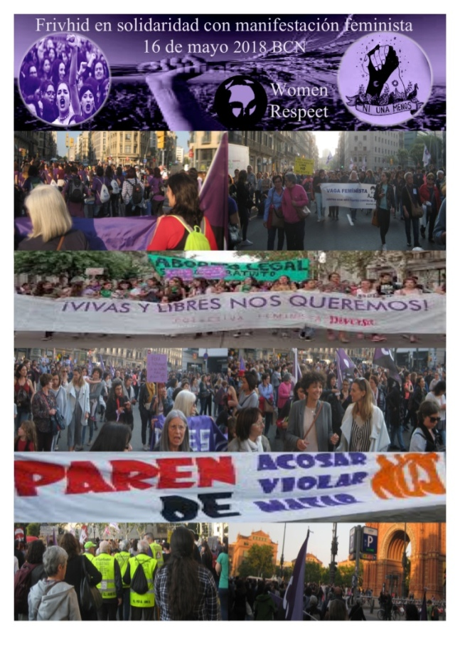 Marcha feminista en siglo XXI .jpg