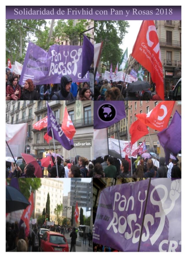 Solidaridad de Frivhid con Pan y Rosas .jpg