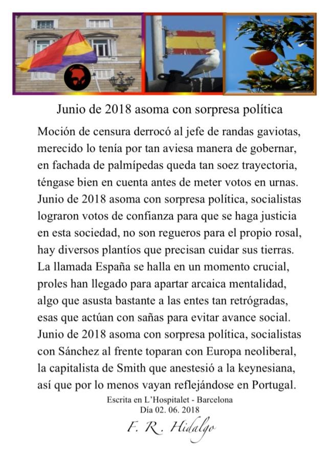 Junio de 2018 asoma con sorpresa política .jpg