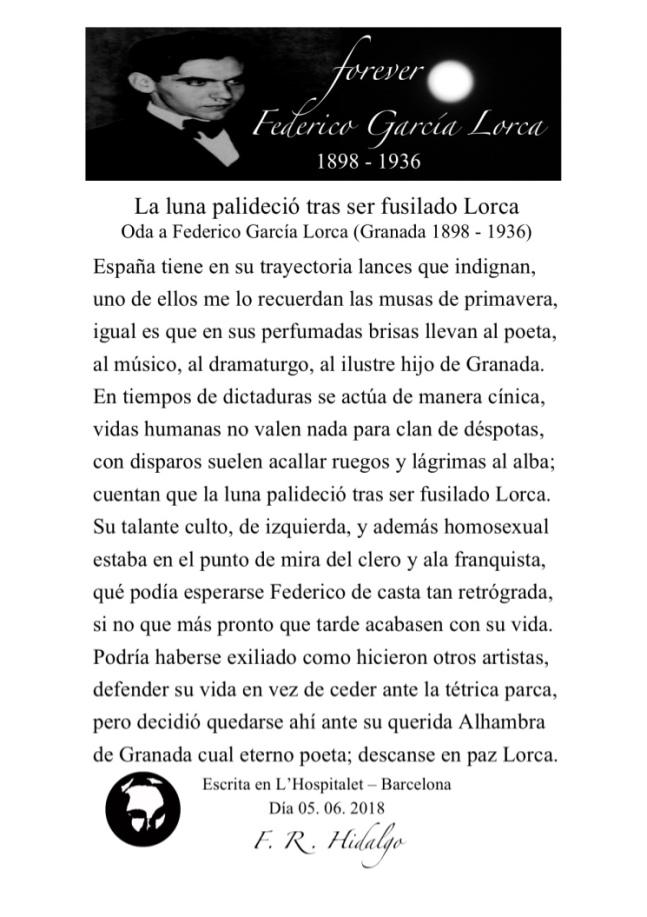 La luna palideció tras ser fusilado Lorca .jpg