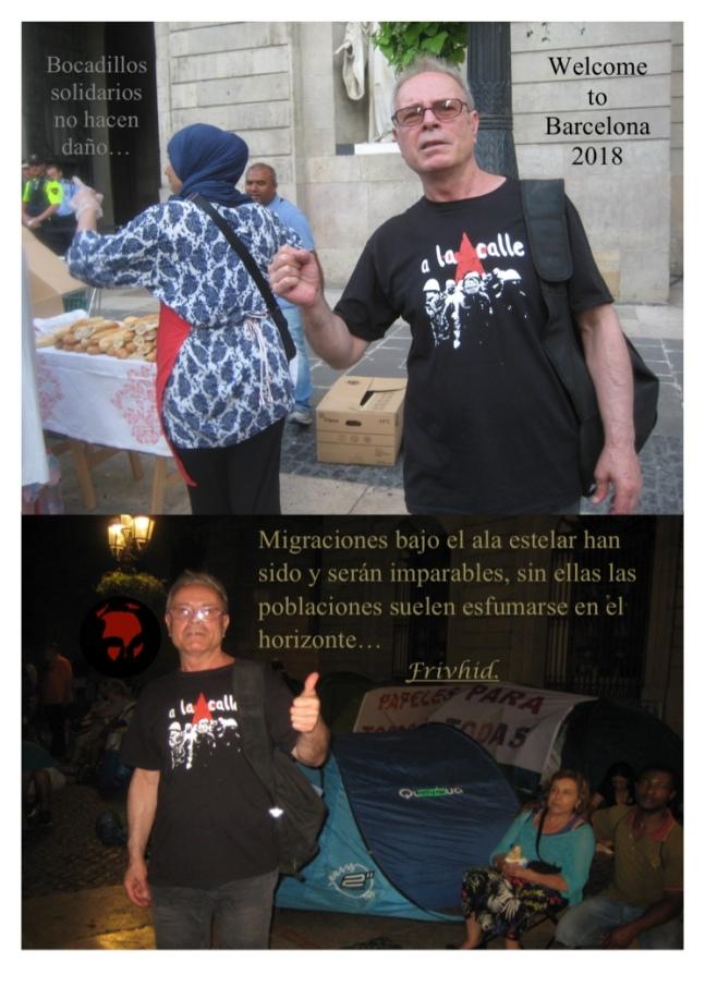 Estelas solidarias 2018 .jpg