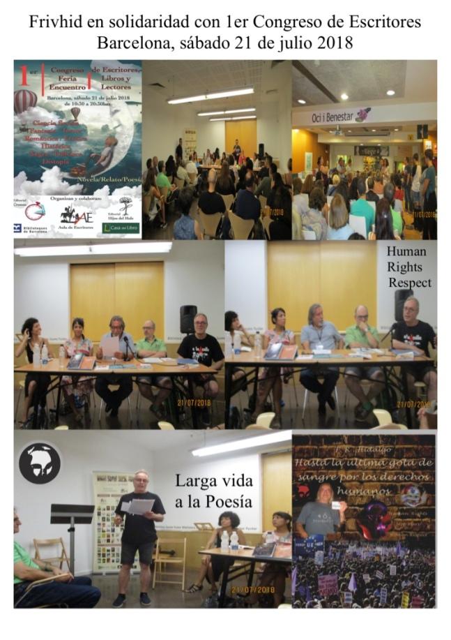 Evento Literario    21. 07. 2018 BCN .jpg