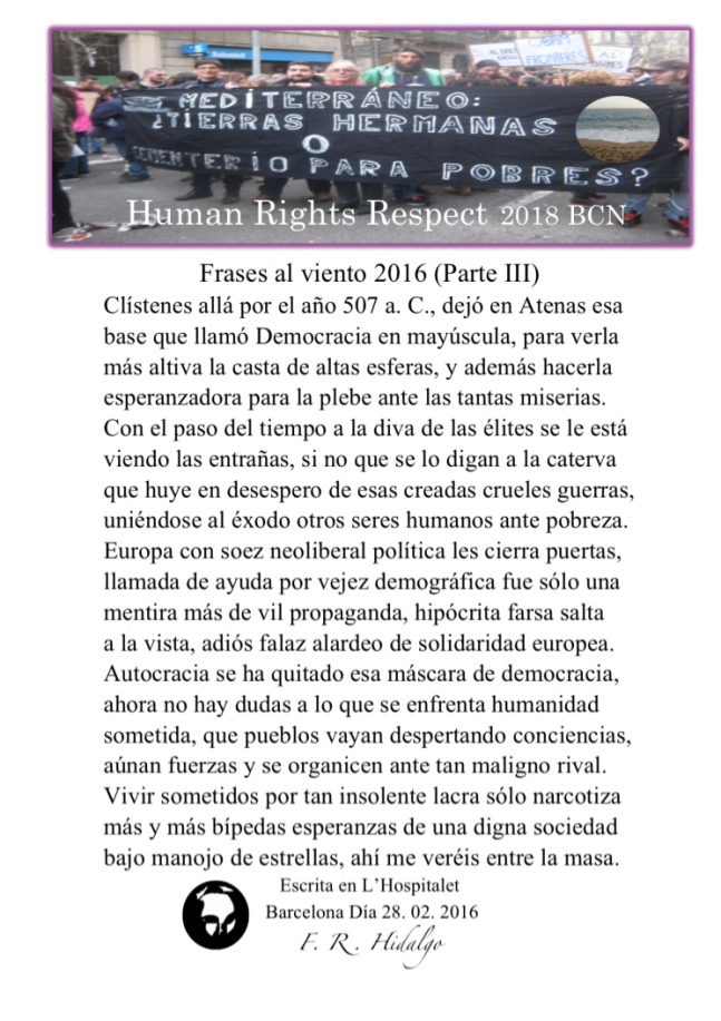 F. R . Hidalgo  Human Rights Respect 2018 .jpg