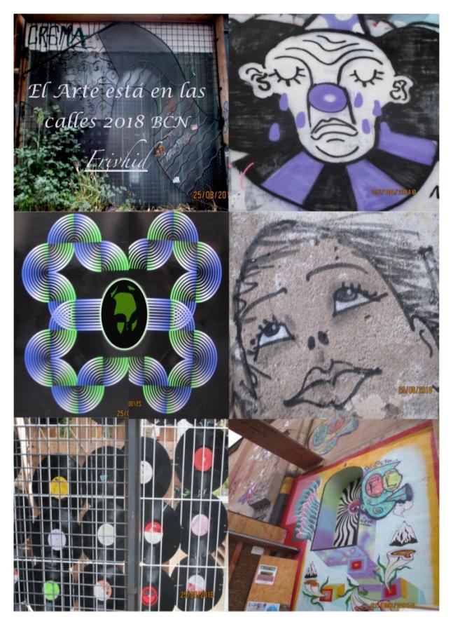 El Arte está en las calles 2018 BCN .jpg