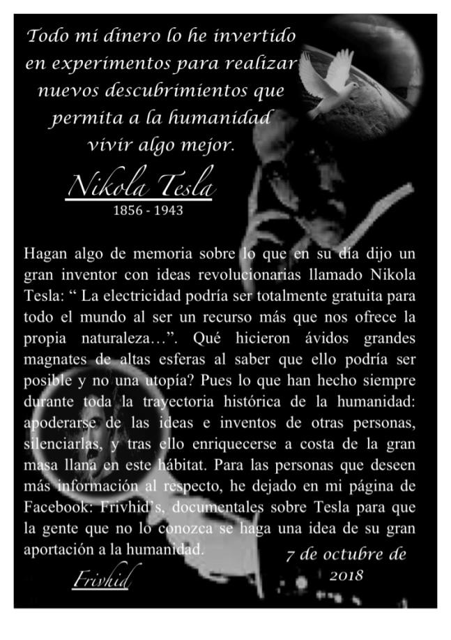En memoria de Nikola Tesla... .jpg