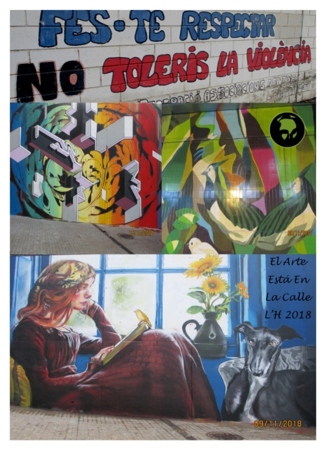 El Arte Está En La Calle L'H 2018 .jpg