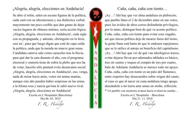 En solidaridad con Andalucía 2015 - 2018 .jpg