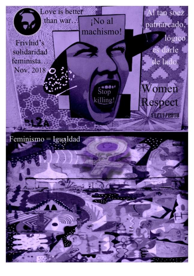 Feminismo = Igualdad ... .jpg