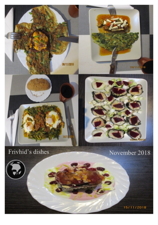 Frivhid's dishes - November 2018 .jpg