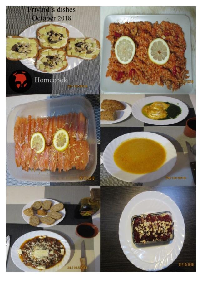 Frivhid's homecook .jpg