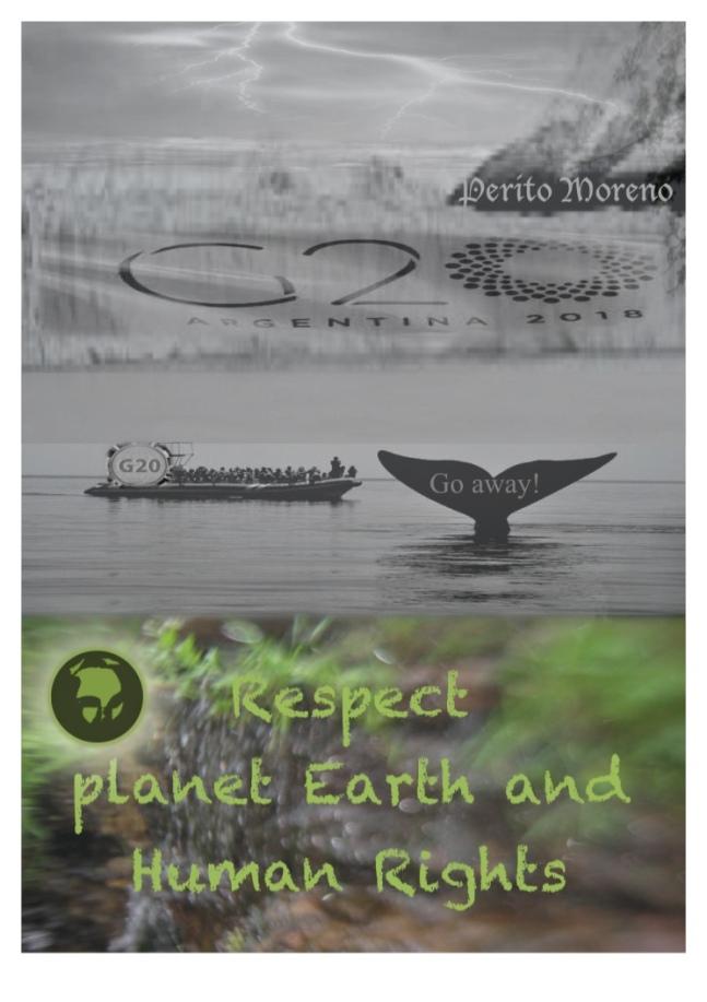 Respect... .jpg