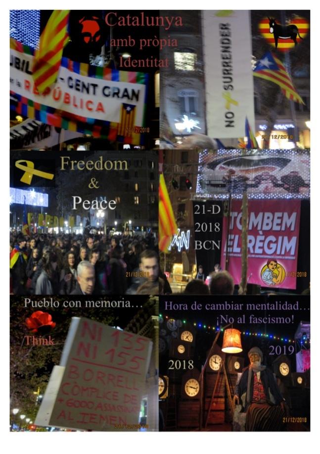 Frivhid en solidaridad 21-D 2018 .jpg