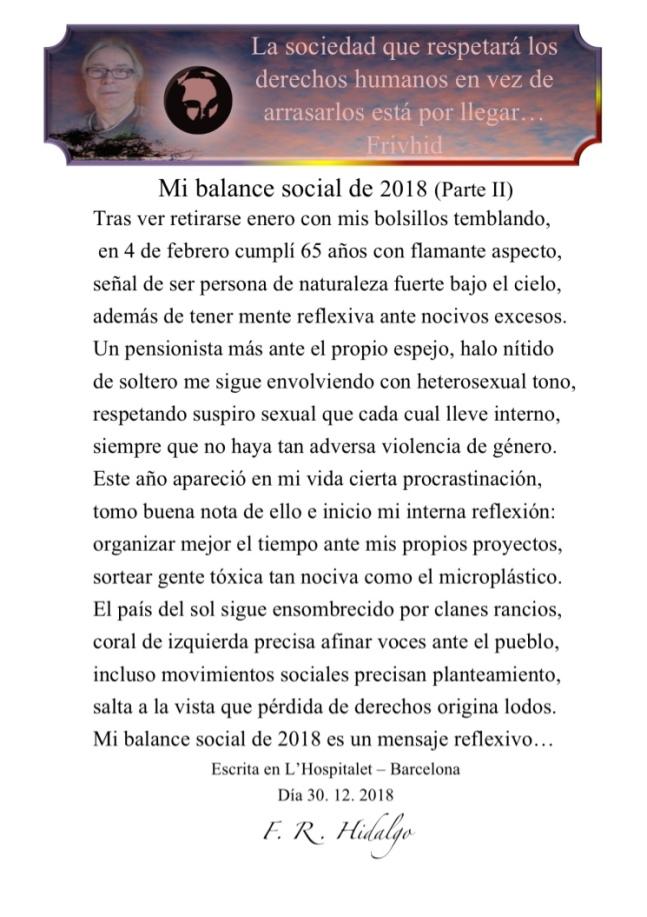 Mi balance social de 2018 (Parte II) .jpg