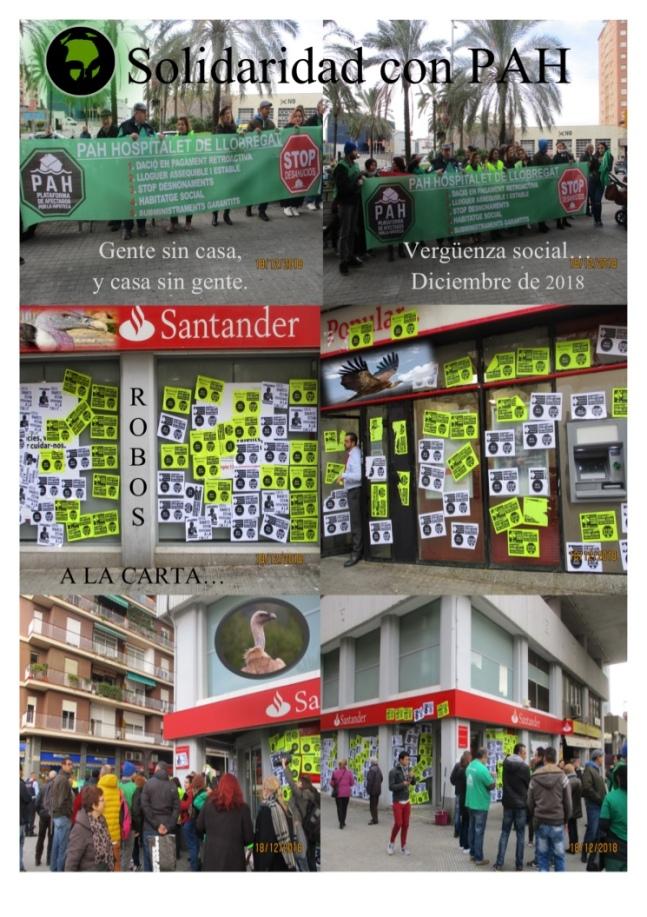 Solidaridad con PAH... .jpg