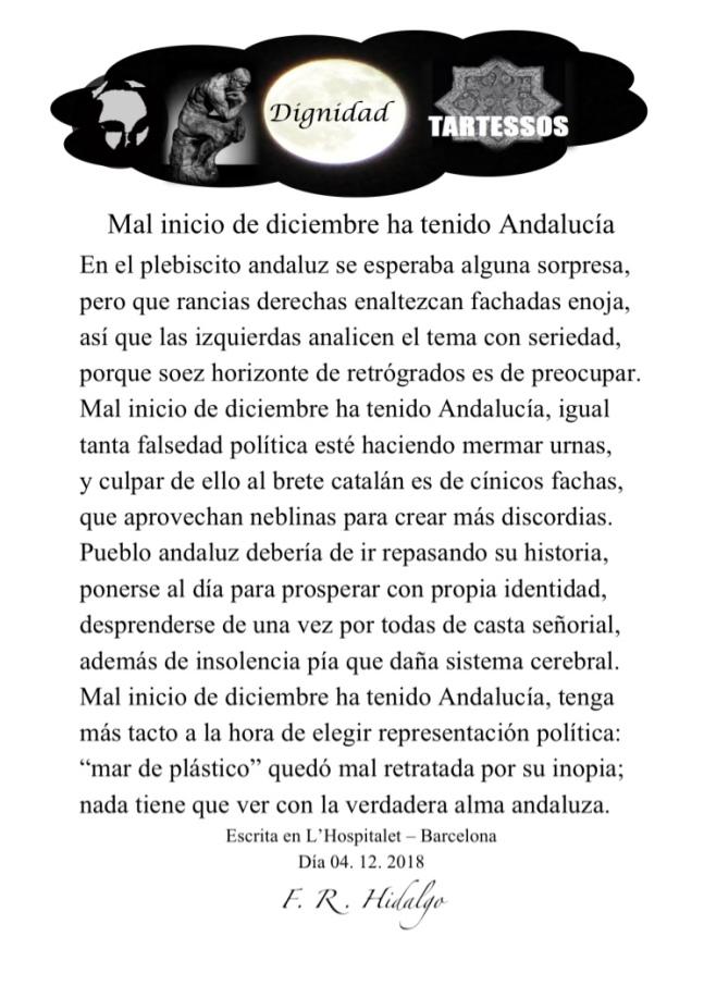 Oda de diciembre 2018 para Andalucía... .jpg