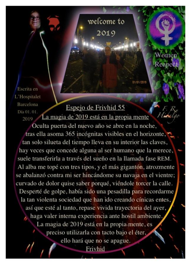 Espejo de Frivhid 55 .jpg