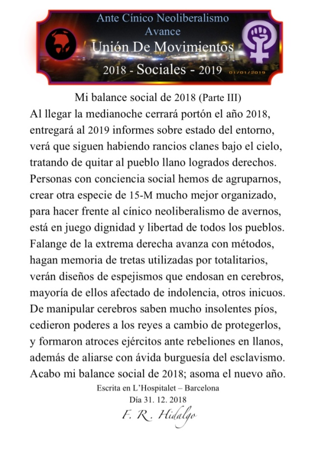 Mi balance social de 2018 (Parte III) .jpg